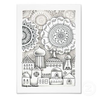 complex r coloring pages adult coloring books designs fireworks adult coloring poster