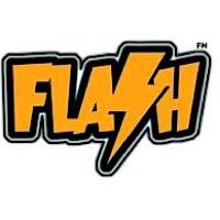 Check out FlashFmChile on ReverbNation http://www.mixcloud.com/FreddyAlmonacid2/flash-fm-mastermix-by-freddy-almonacid-in-live-from-global-gathering-worl-wide-broadcast-party/