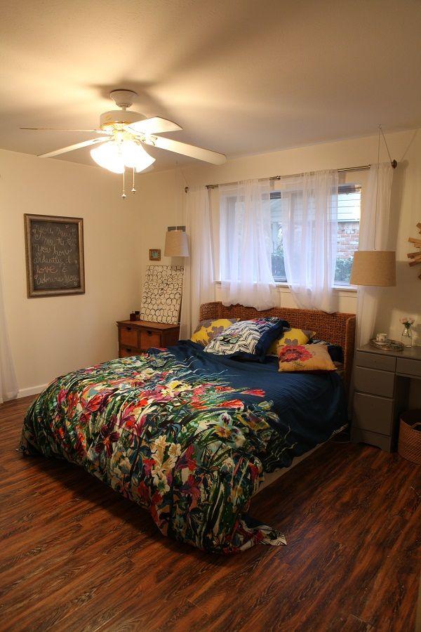 Rearranging Bedroom Entrancing Decorating Inspiration