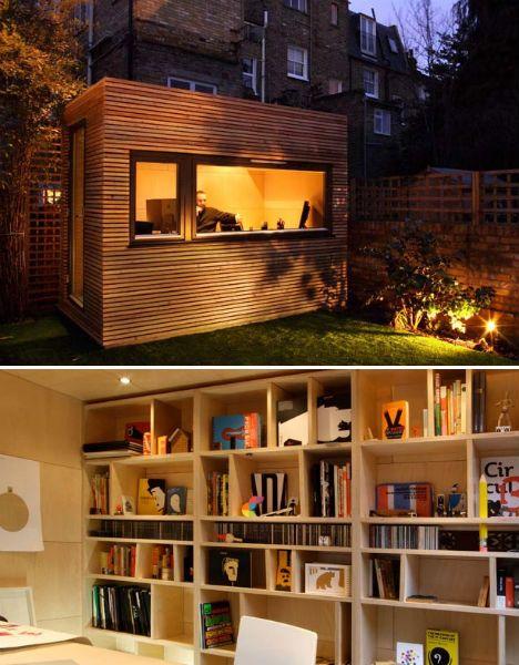 httpweburbanistcom20120430outside chad garden pod