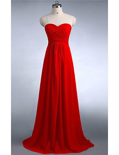 vestido de formatura longo vermelho, vestido para formandas, vestido para madrinha longo, vestido de festa, vestido para festa, vestido para festa de formatura, vestido madrinha, casamento, vestido social, modelos de vestidos, festa,baile de formatura, casamento, vestido vermelho festa.