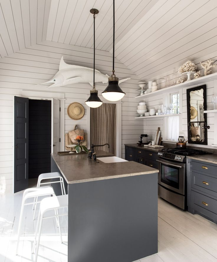 Kitchen Pictures To Hang: Best 25+ Hanging Light Fixtures Ideas On Pinterest