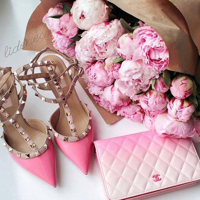 ♡xo, Princess Chanel♡