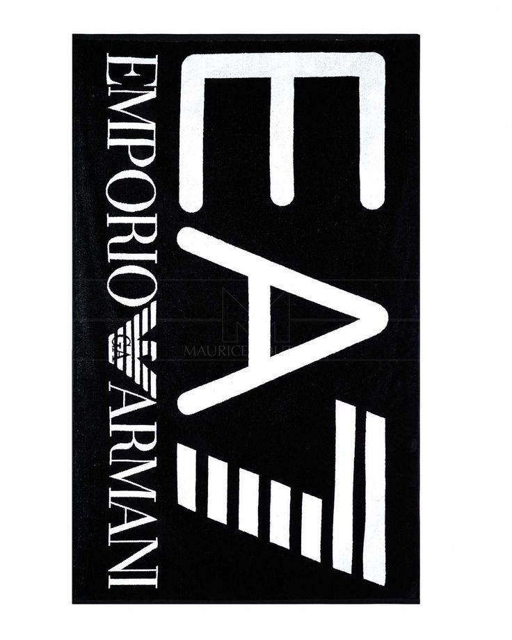 348 best images about armani armani jeans ea7 emporio - Emporio giorgio armani logo ...