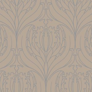 Cole & Son 81/9036 Collection of flowers