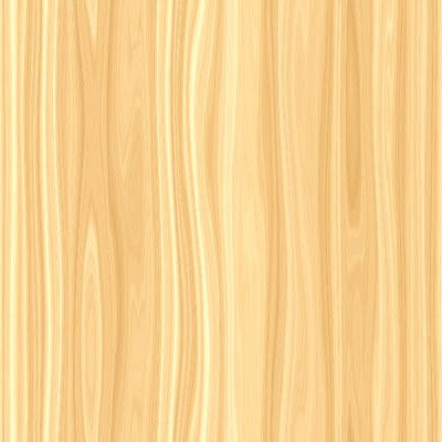 Light wood texture seamless texture patterns for websites pinterest d texture and lights