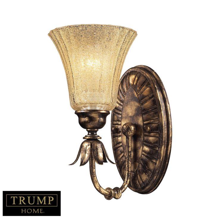 19 Best Trump Home Lighting Images On Pinterest Elk