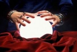 See how an online fortune teller does her oracle for free here! What does she tell about your future? Whatever results keep your mind open with fortune telling