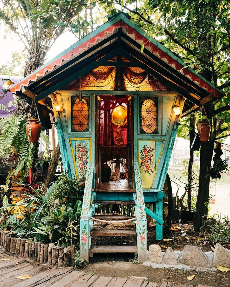 25 Best Ideas About Gypsy Home On Pinterest Bohemian Gypsy Gypsy Decor And Gypsy Room