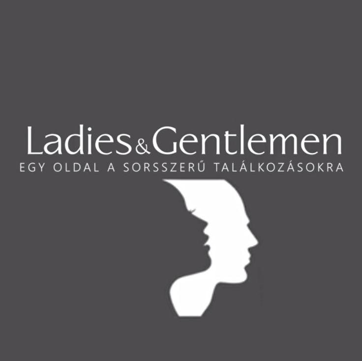 www.ladiesandgentlemen.hu A sorsfordító pártaláló!