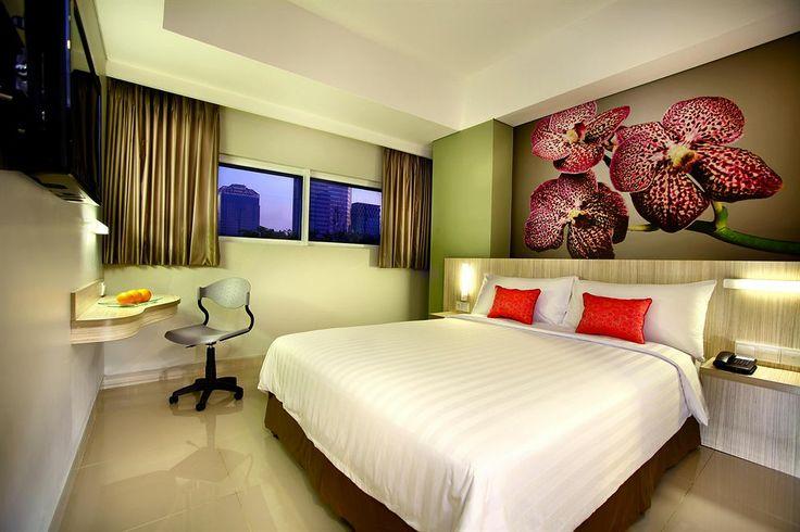 Menginap dimana selama di Jakarta? Temukan hotel terbaik dengna harga spesial hanya disini http://www.nusatrip.com/id/hotel-di/asia/indonesia/jakarta   #nusatrip #travel #tiketpesawat #hotel #flightdeals #hoteldeals #promo #diskon #vacation #trip #holiday #travelingideas #destination #indonesia #hotelmurahjakarta #hotelbudgetjakarta #jakarta