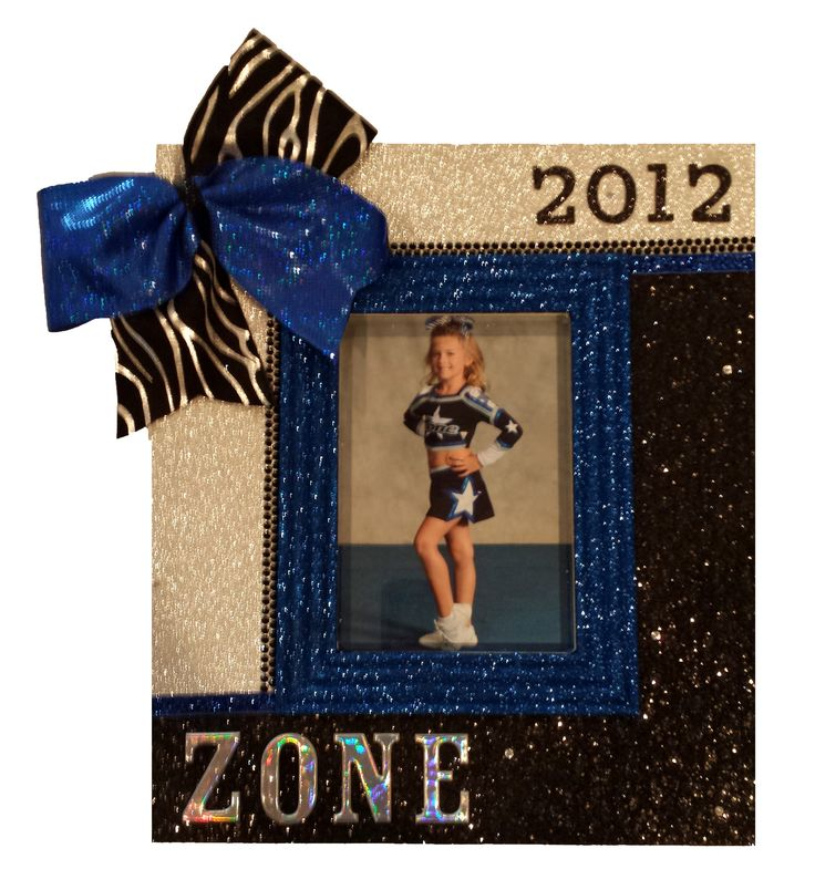 The 50+ best Cheer Frames images on Pinterest | Cheerleading, Cheer ...