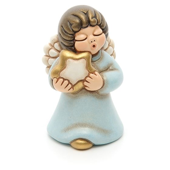 Super 37 best MY THUN WORLD images on Pinterest | Fimo, Cake designs and  KP19