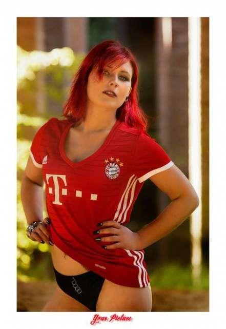 Ladies.De Bayern