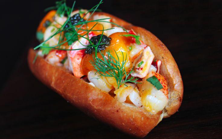 fancy lobster roll - 1068×670