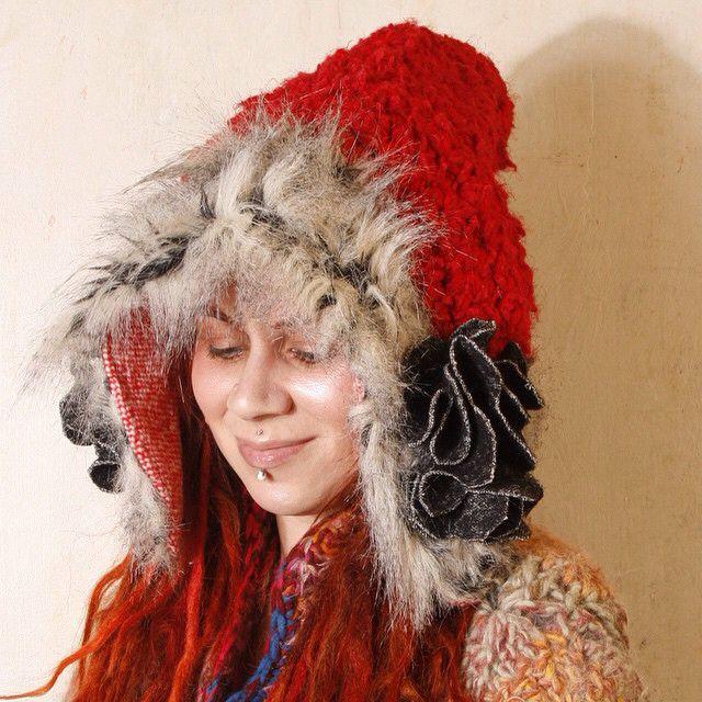 25+ best ideas about Elf Hobbit on Pinterest | Leather ...