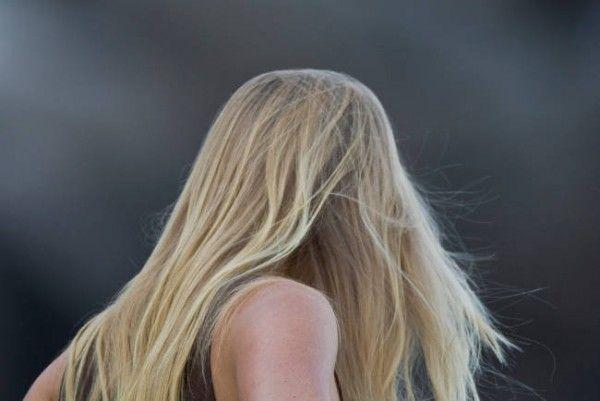 A escova progressiva surgiu para revolucionar o mundo dos cabelos. Quem…