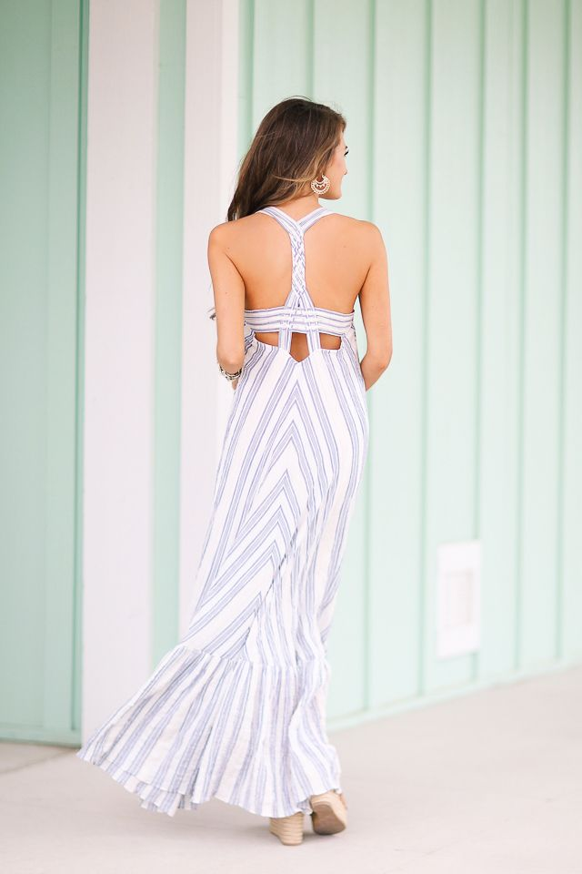 200 best images about style summer soiree on pinterest for Petite maxi dresses for beach wedding