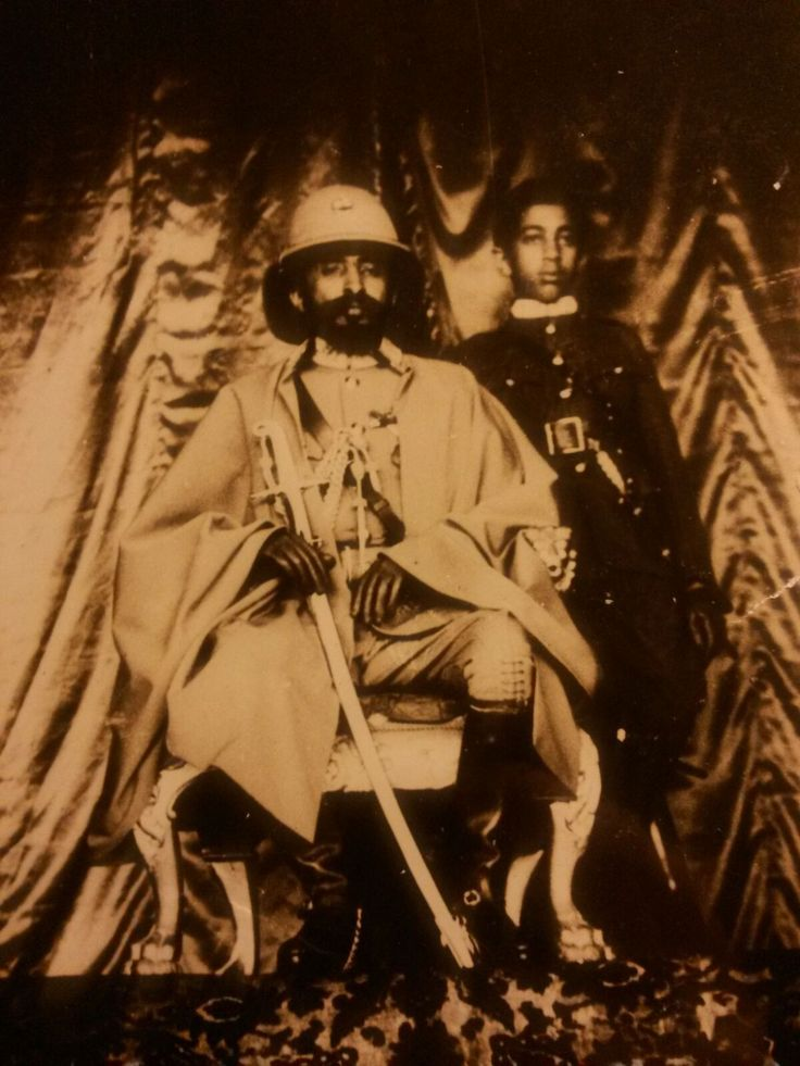 haile selassie Haile selassie arriving in kingston image credit lynn pelham (life magazine) from 2004 to 2013 i engaged in research that looked at the relationship between ethiopia and rastafari, resulting in this book i was fascinated by the appeal of ethiopia to rastafari, but also, crucially, how the.
