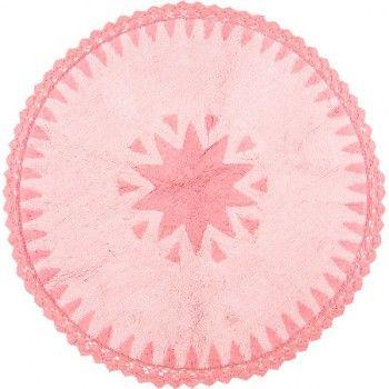 best 25 kinderteppich rosa ideas on pinterest rosa. Black Bedroom Furniture Sets. Home Design Ideas