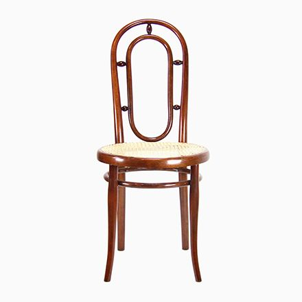 Wiener Nr33 Stuhl von Michael Thonet , 1880er Jetzt bestellen unter - stühle für die küche