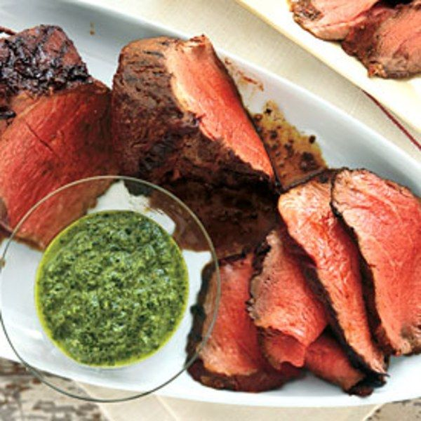ideas about Grilled Beef Tenderloin on Pinterest | Grilled beef, Beef ...