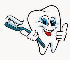Tips Merawat dan Menjaga Kesehatan Gigi