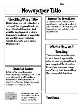 Worksheets Jamestown Worksheet 1000 ideas about jamestown colony on pinterest virginia studies project the settlement was first successful permanent american turn social