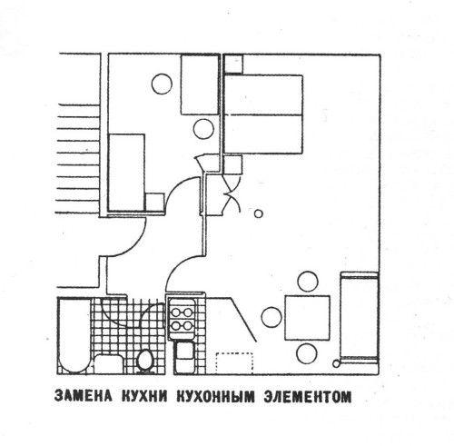 img292