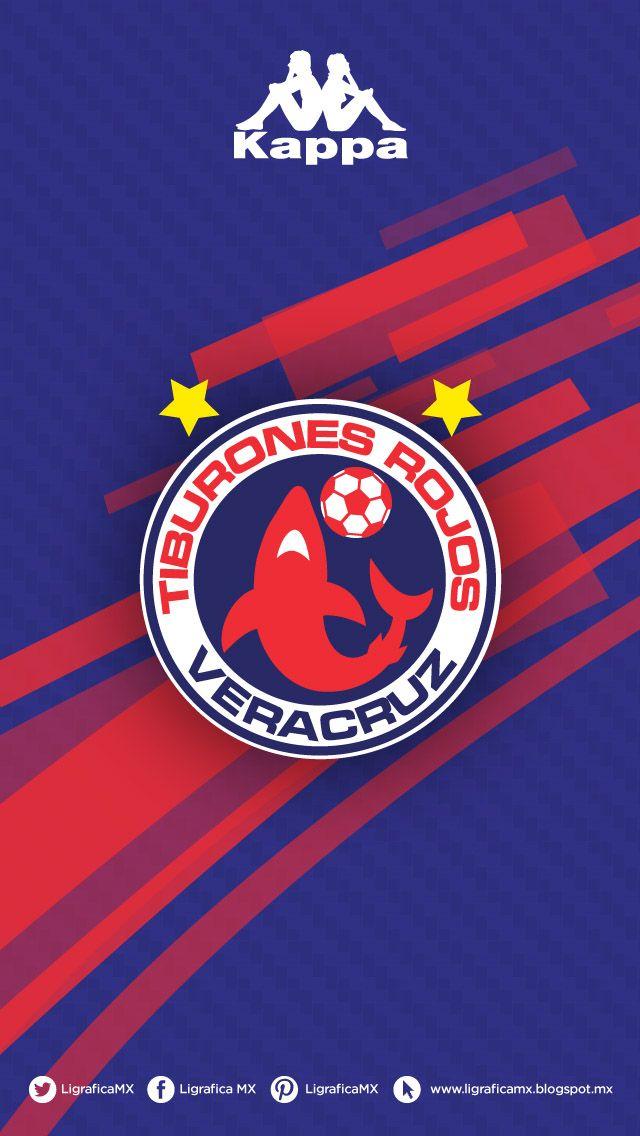 @Jose Luis Torres Martinez Rojos de Veracruz #Kappa • LigraficaMX 160214CTG(2)