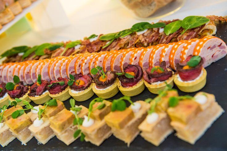 Belvedere Events Center, Restaurant Belvedere. Brasov. Catering. Gustari. Mancare. Evenimente. Nunta. Botez. Corporate. 2016