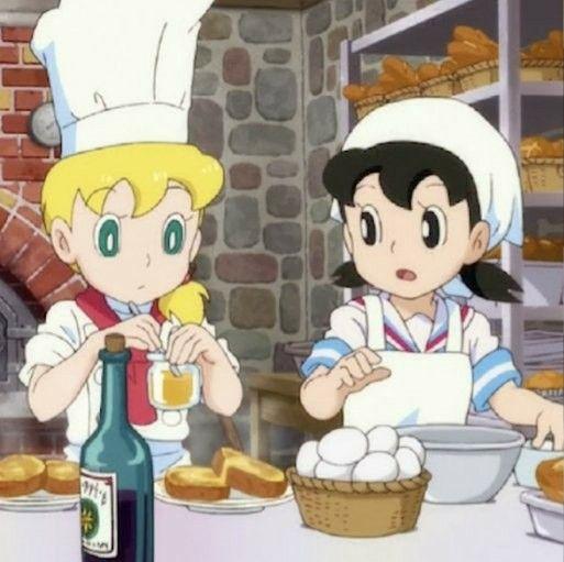 11 Best Channel HD Doraemon Images On Pinterest