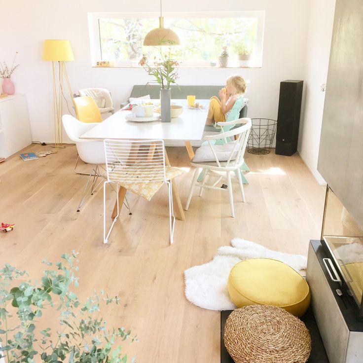 23 Elegant Küche Jazz Home decor, Home, Decor
