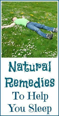 Natural sleep remedies to help you fight insomnia without drugs. #Sleepapnearemedies