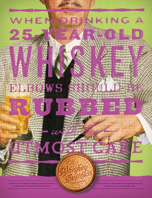 ABQ_3114_WhiskeyBusinessAds-HR2-633x822