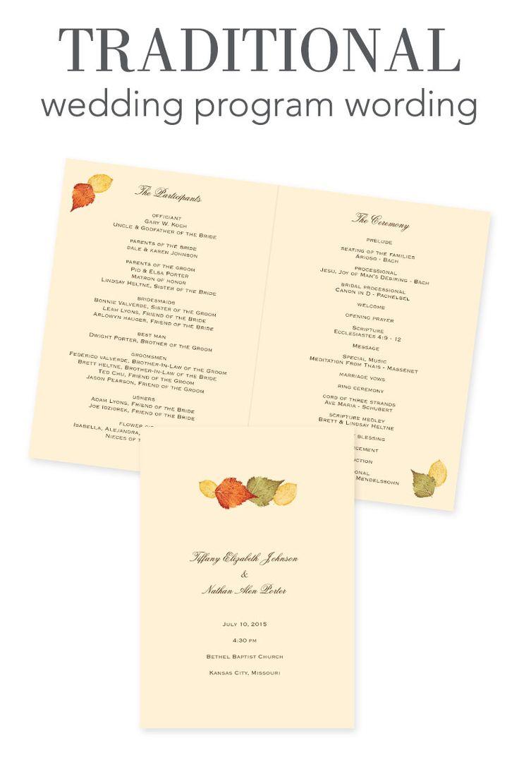 274 Best Wedding Help Tips Images On Pinterest Bodas Wedding