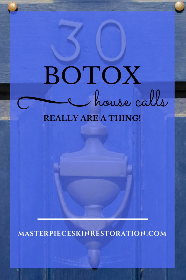 Botox Home Visits, Masterpiece Skin Restoration, medical beauty, house calls, fillers, medical aesthetics, Botox #Botox #HomeVisits #MasterpieceSkinRestoration #medicalbeauty #housecalls #fillers #medicalaesthetics #Botox