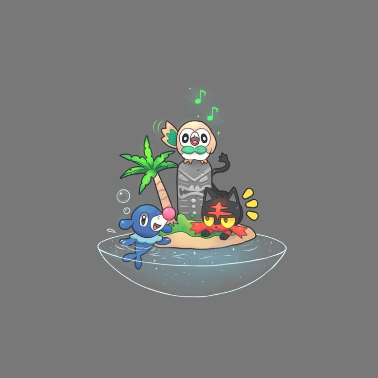 serperoir:  starters~ commissions are open :D