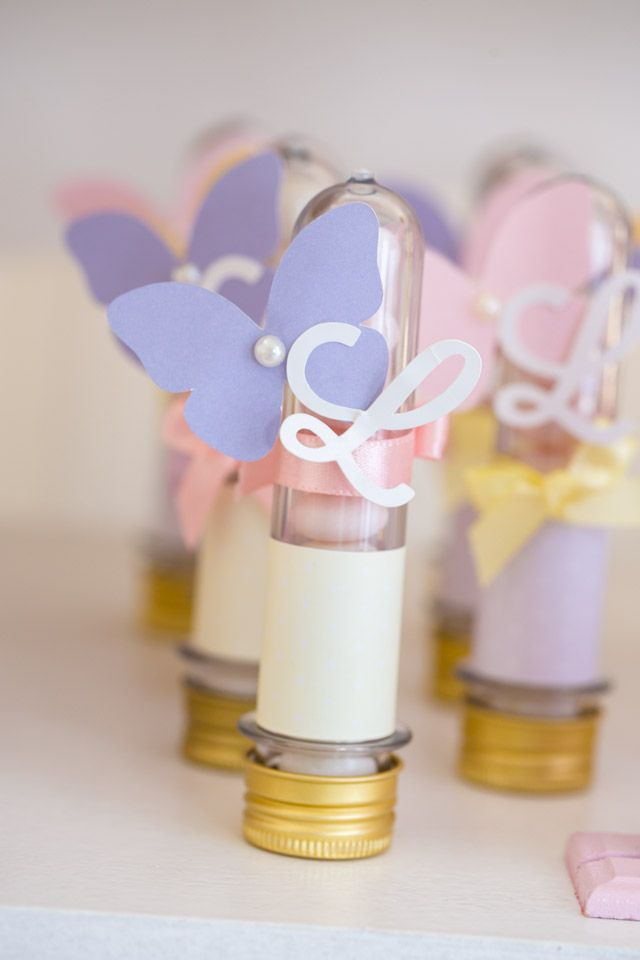Festa-infantil-jardim-lorena-inspire-blog-minha-filha-vai-casar-22.jpg (640×960)