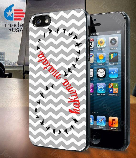 Infinity Hakuna Matata for iPhone 4/4S 5/5S and by josgandoscase, $14.79