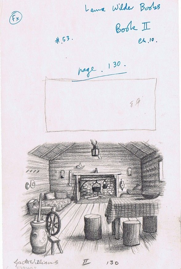545 best images about little house on the prarie on for Laura ingalls wilder coloring pages
