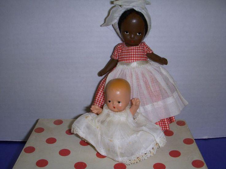 28 best images about dolls nanny dolls on pinterest for Storybook nanny