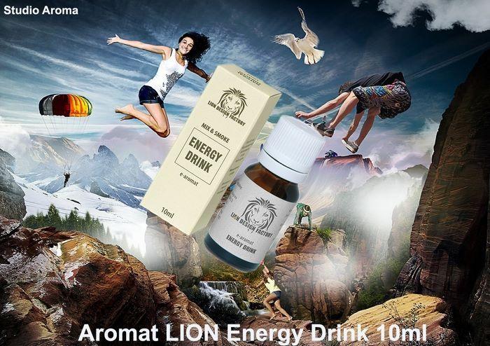 STUDIO AROMA ZAPRASZA: http://studioaroma.com.pl/pl/c/Aromaty-do-liquidow/34
