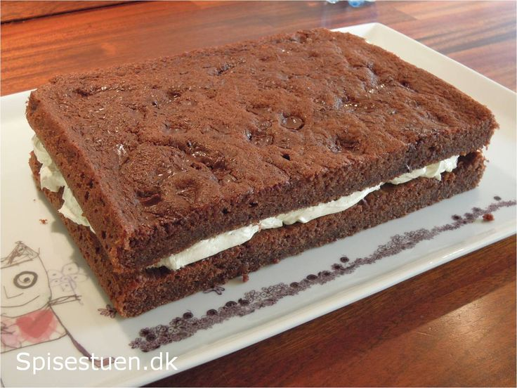 chokoladekage-med-smørcreme-bedst-13