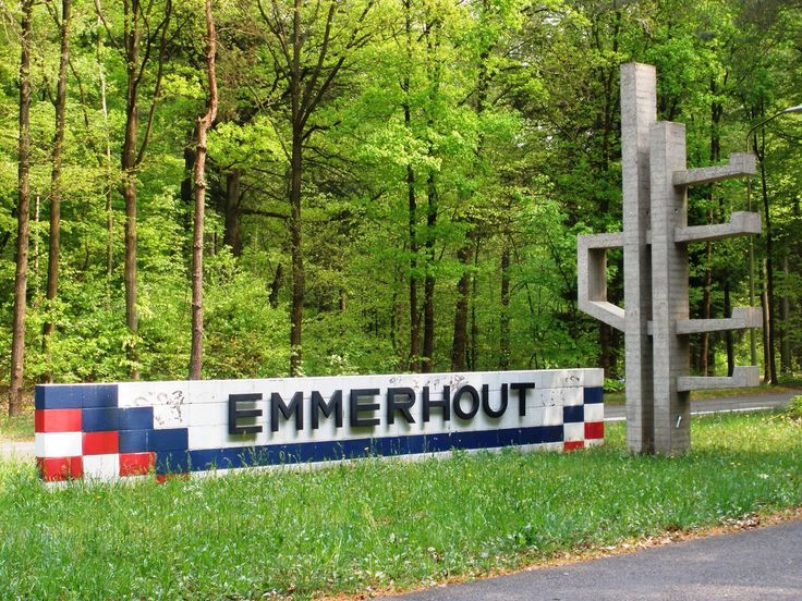 Emmerhout