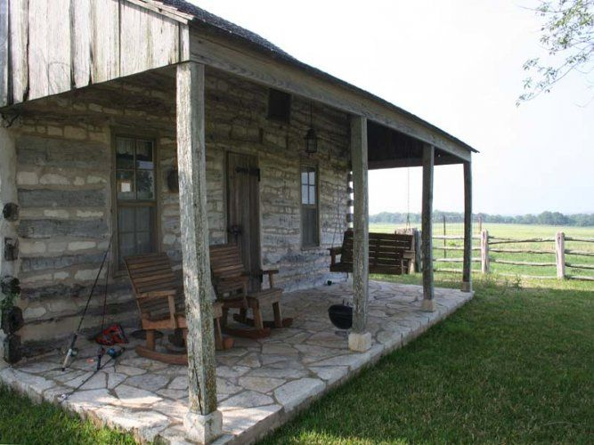 120 best images about cabin rentals in fredericksburg tx for Cabins near fredericksburg tx