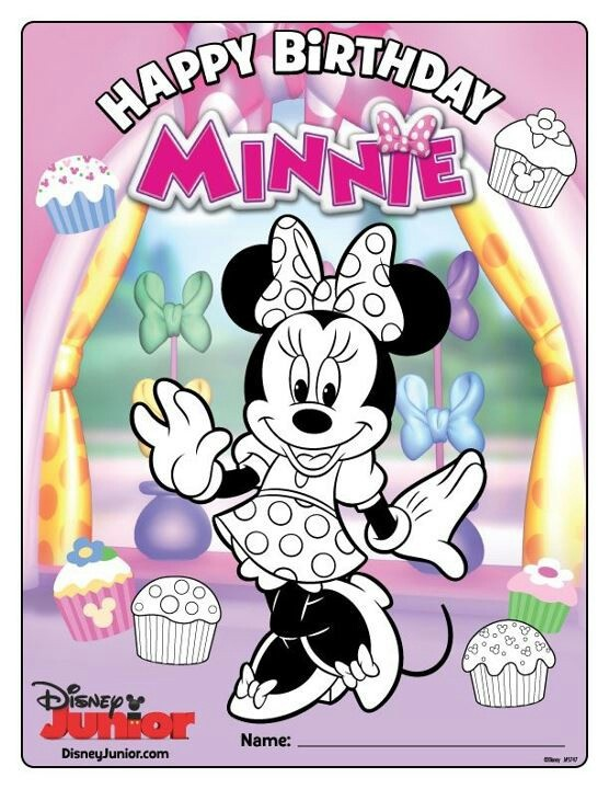 665 besten Fiesta Mickey y MInnie Bilder auf Pinterest   Fiesta ...