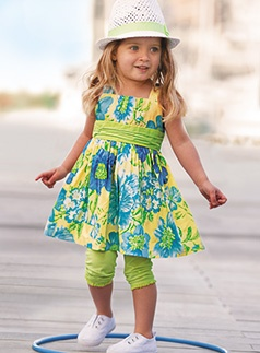 Pumpkin Patch United Kingdom - Quality Kids Clothing Online