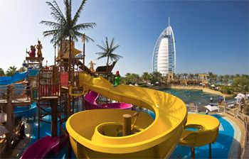 Luxury Dubai Tours Packages in Dubai | Dubai Budget Tours