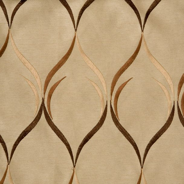 78 Best images about Stuff to Buy on Pinterest | Window treatments ...